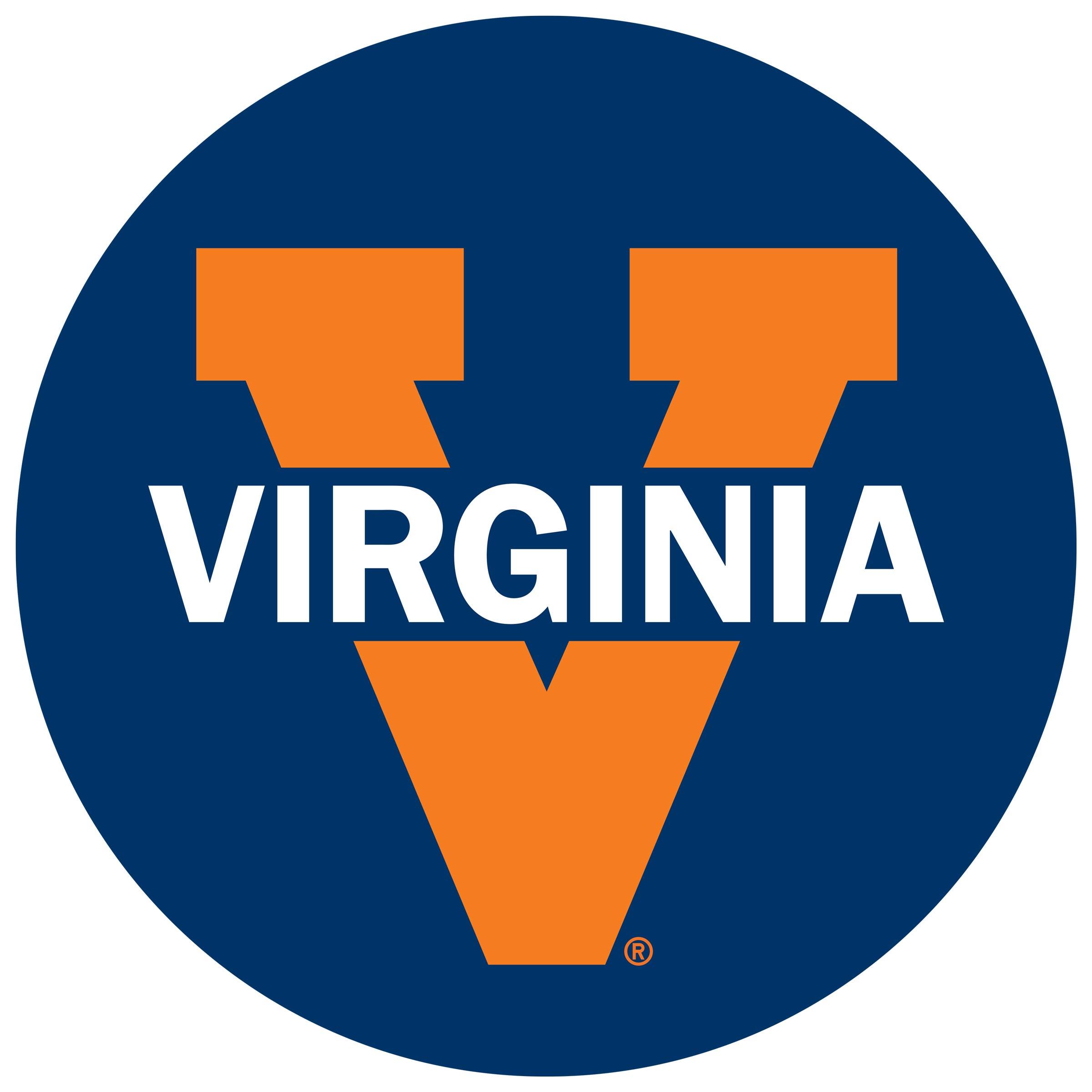 Virginia Cav Man Trigger