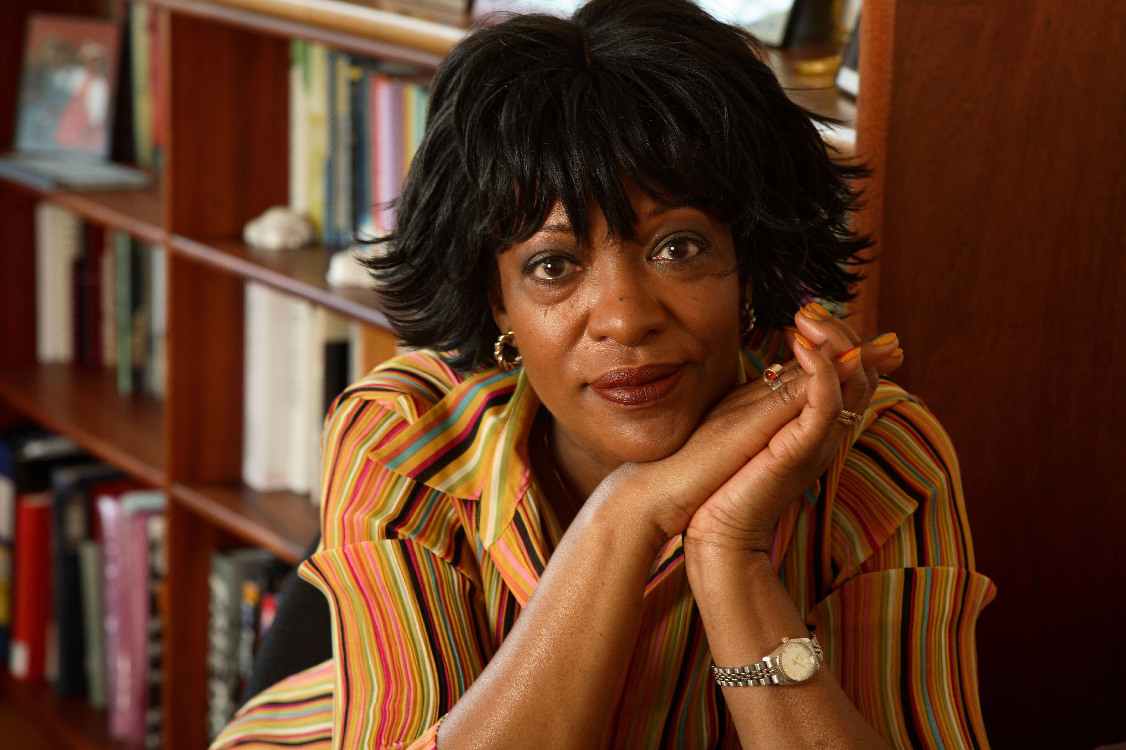 a research on anthology of modern american poetry in twentieth century The paperback of the the penguin anthology of twentieth-century american poetry by rita dove at barnes & noble free shipping on $25 or more.
