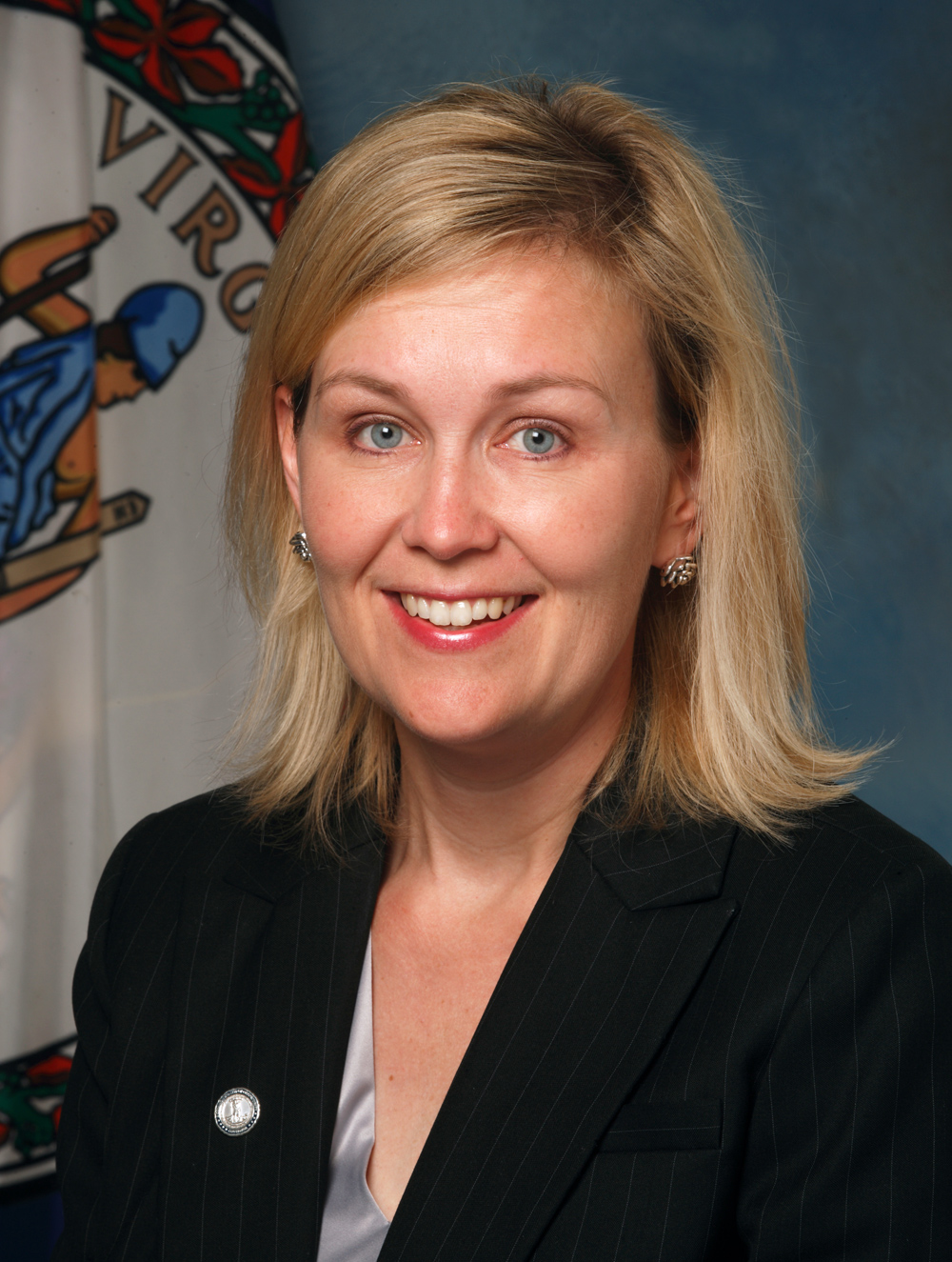 State Secretary Of Education Laura Fornash To Join