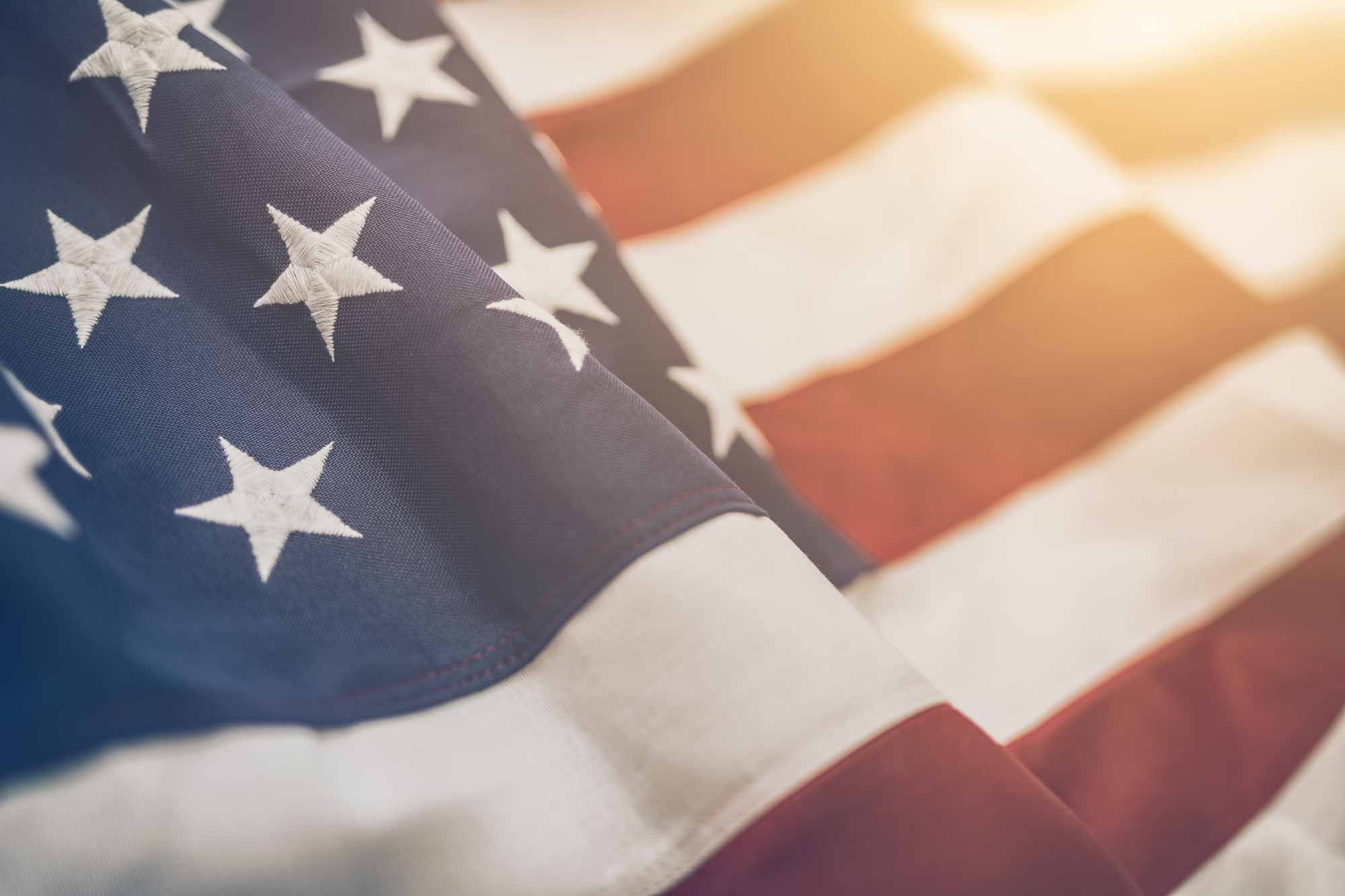 UVA Grad Ascends to Top Finance Post in U.S. Army