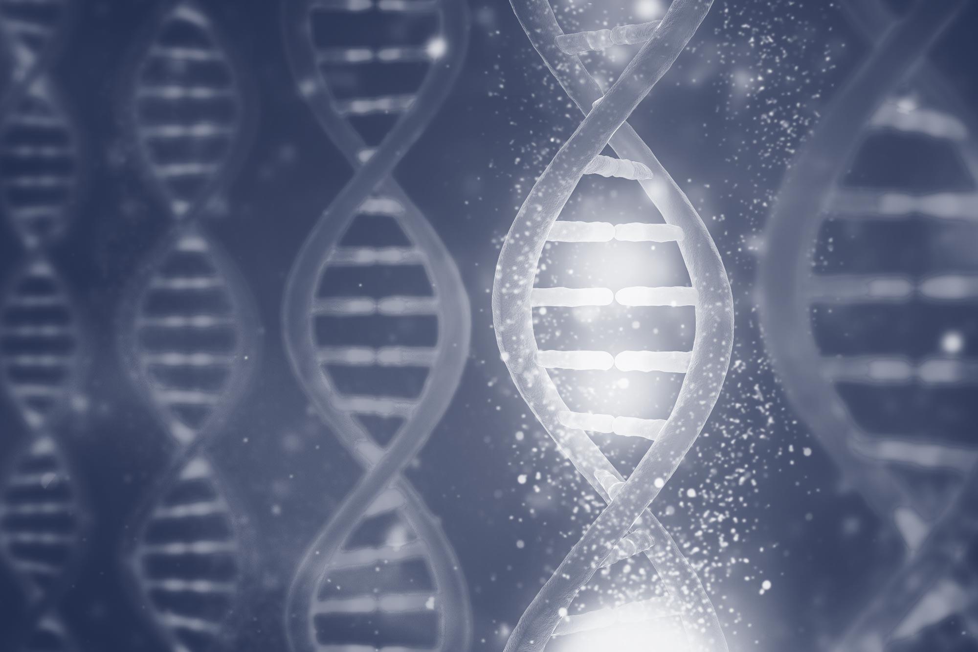 Major Asian Gene Study to Help Doctors Understand, Treat Disease