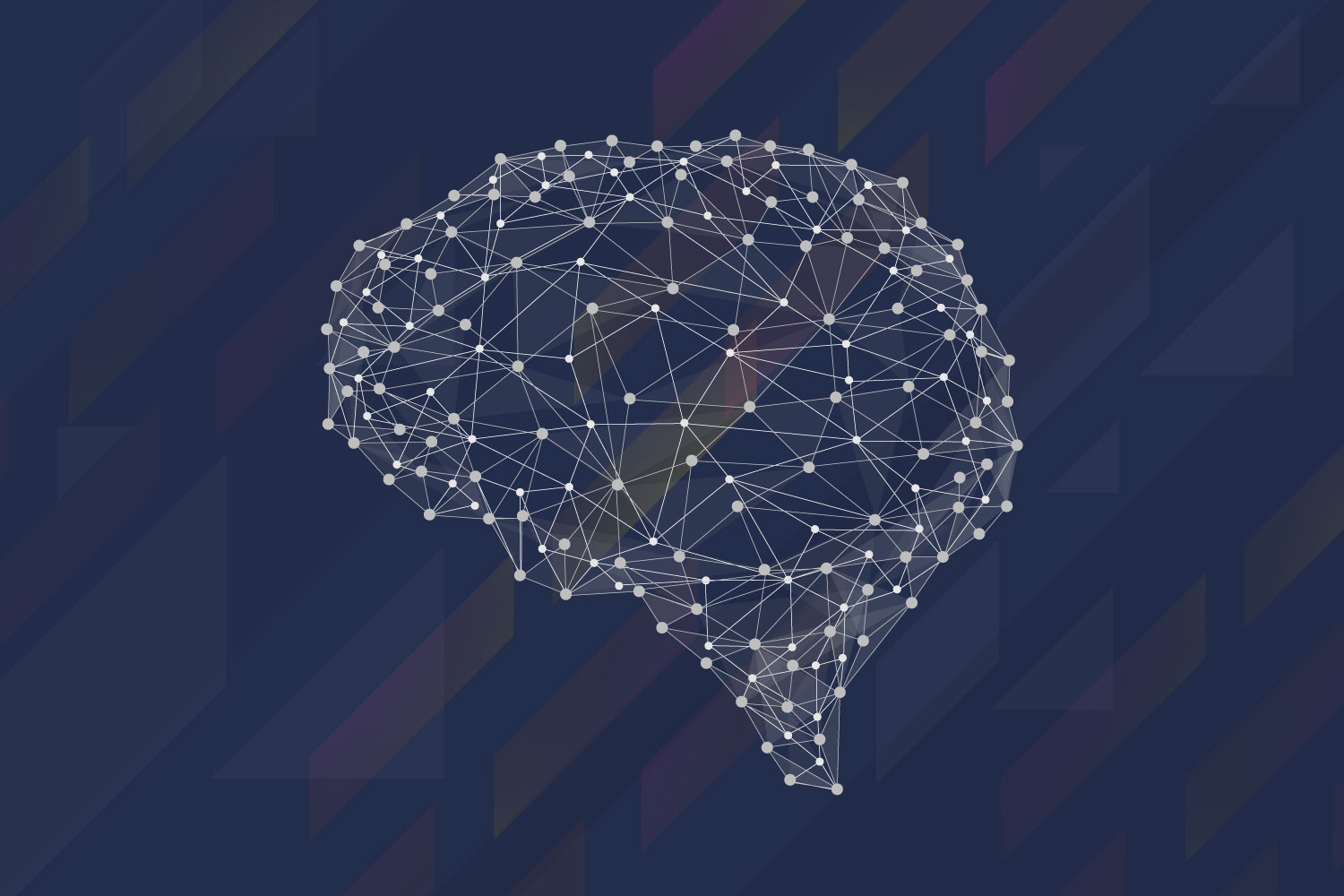 UVA Brain Institute Funds Another 10 Multi-Disciplinary Research Teams