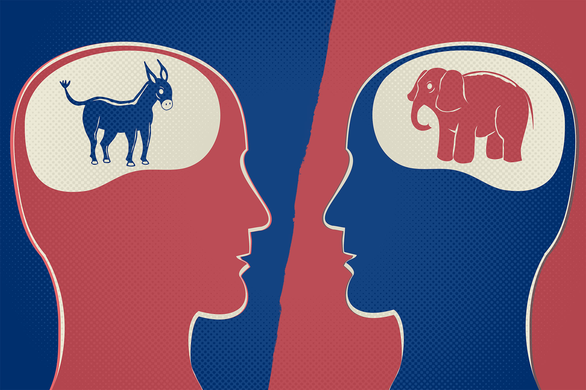 brian on politics