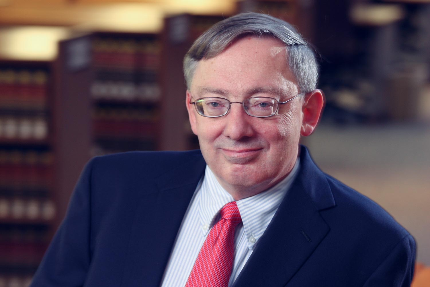 UVA Law professor Douglas Laycock says the effect of the ruling will depend on the politics of the states.