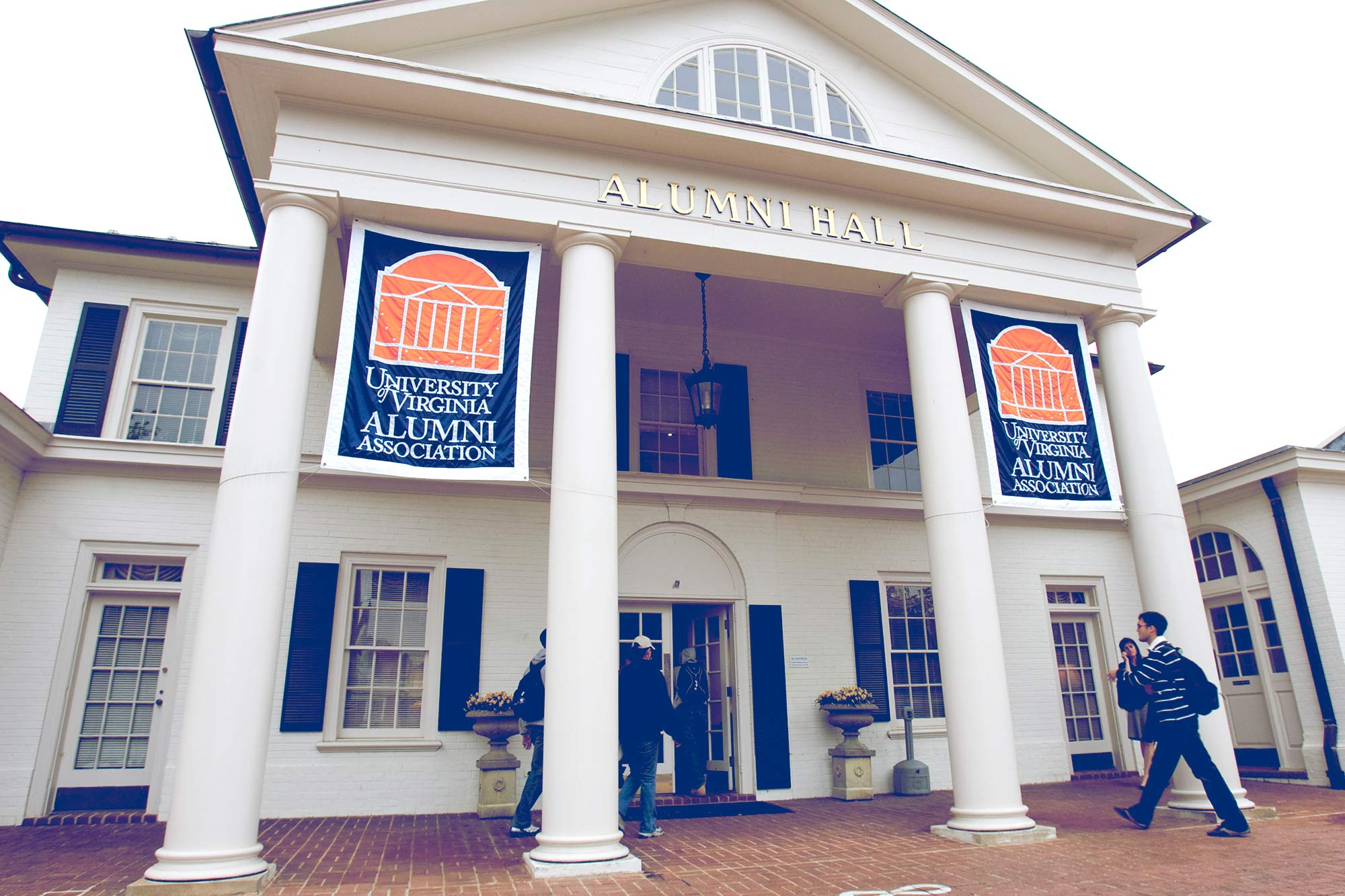 Jefferson Trust Announces Grants to Support 19 Projects at UVA