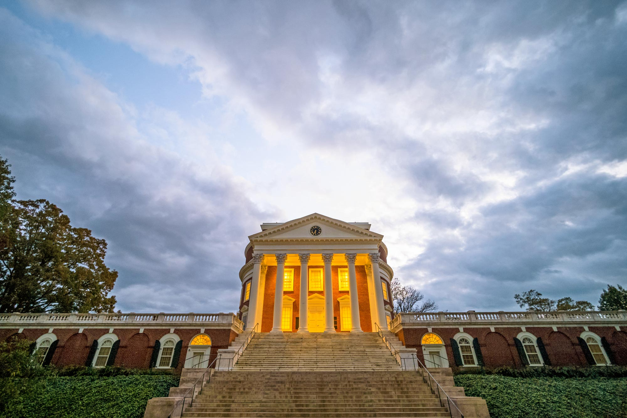 UVA Leads Statewide Effort to Broaden Access to Research on Protected Data