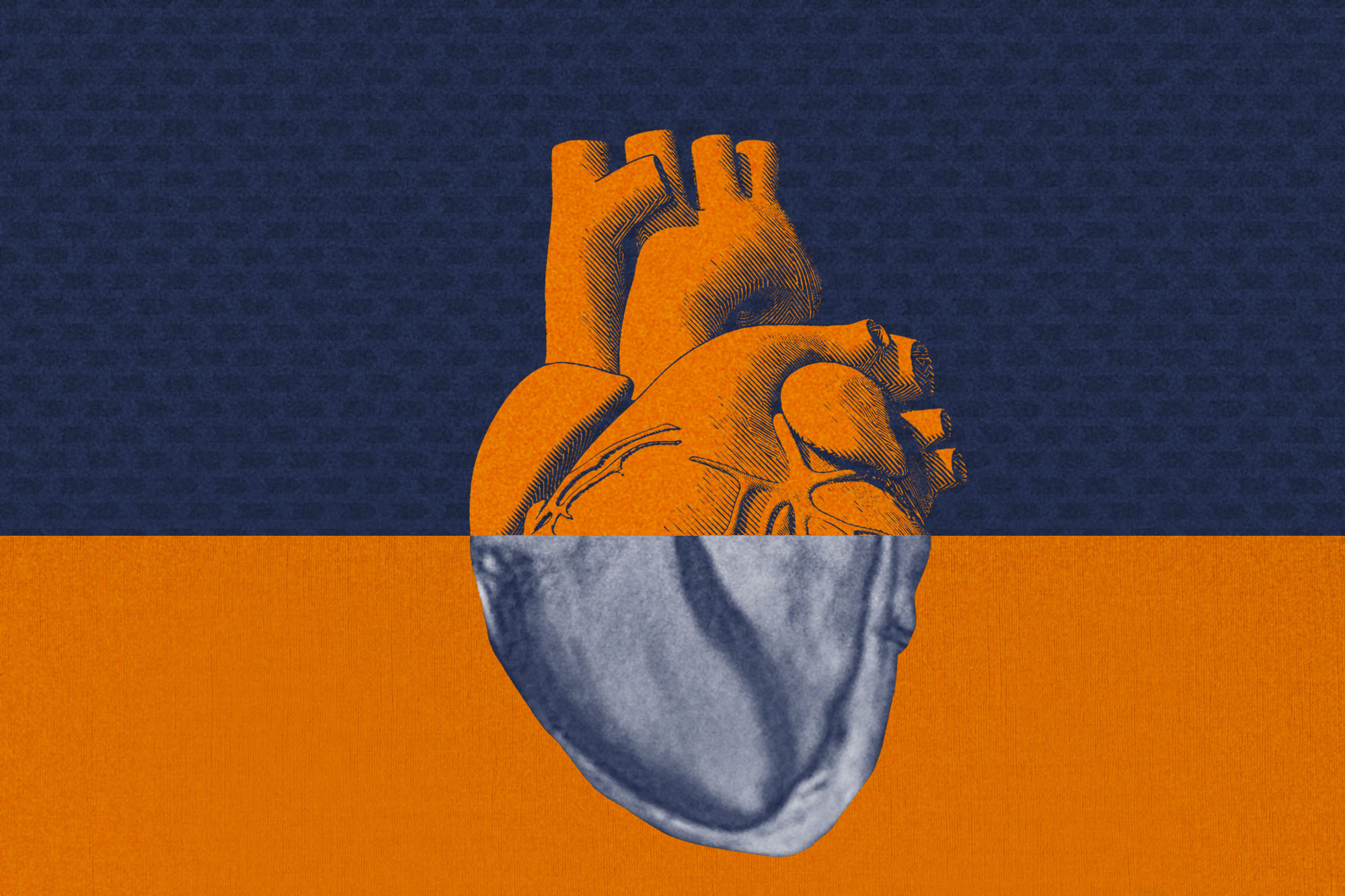 New Artificial Intelligence Technology Poised to Transform Heart Imaging