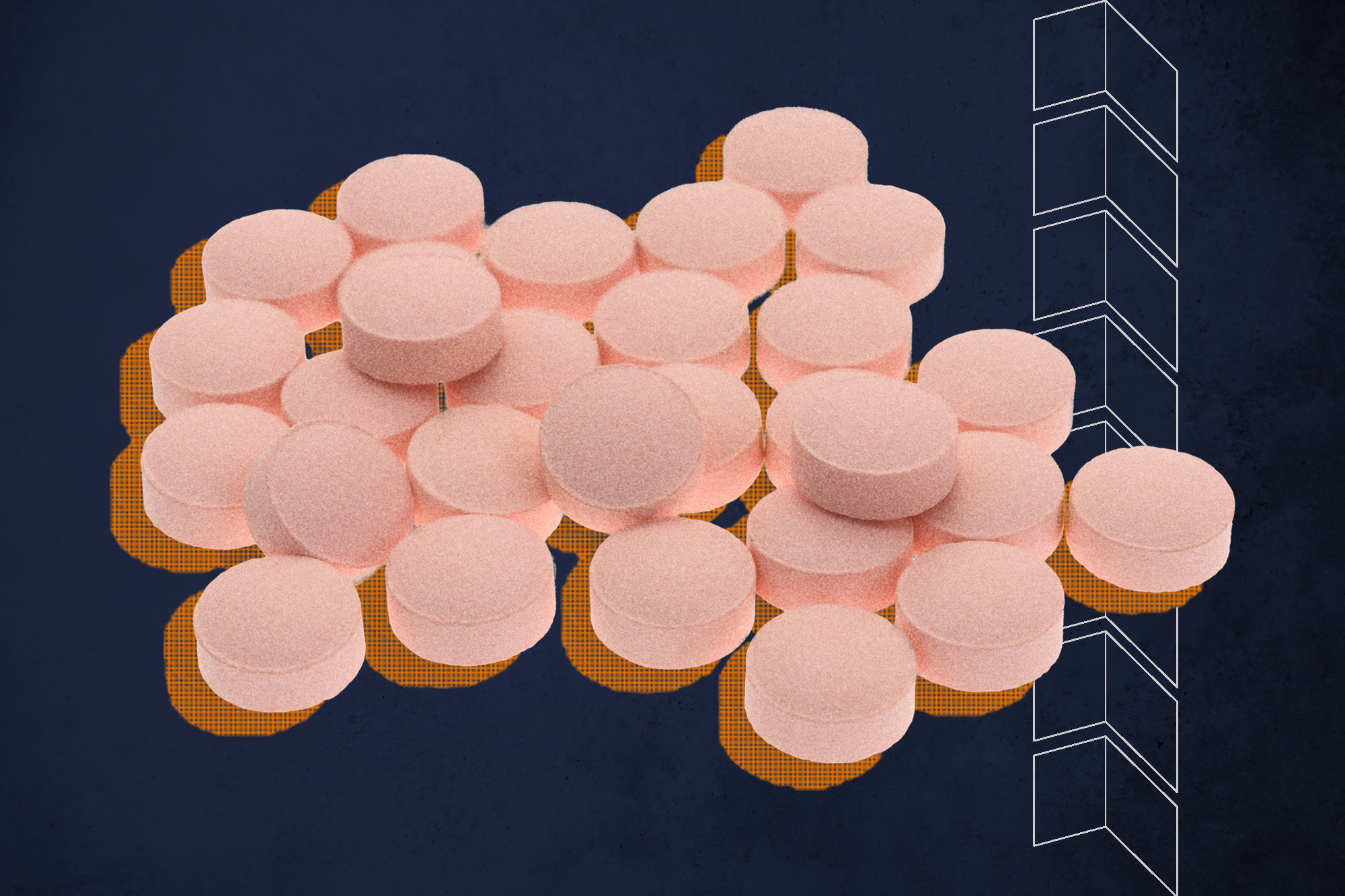 Can a Heartburn Drug Help Doctors Treat COVID-19?