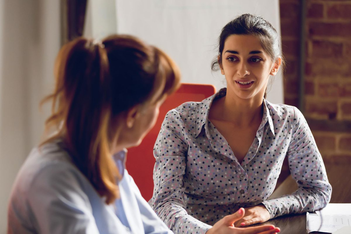 Lay Health Navigators Key to Cervical Cancer Prevention, UVA Study Finds