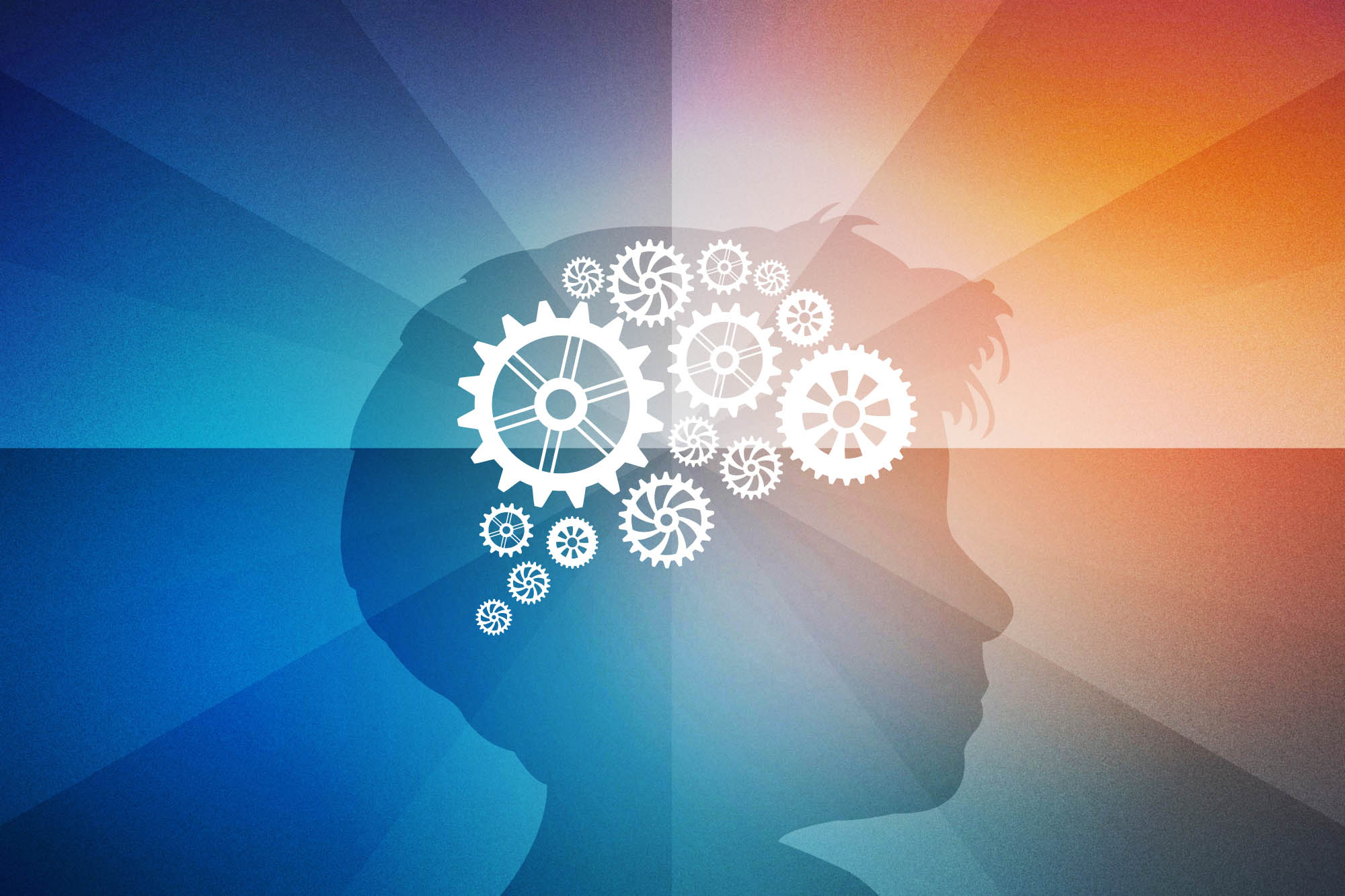 math memory education header.