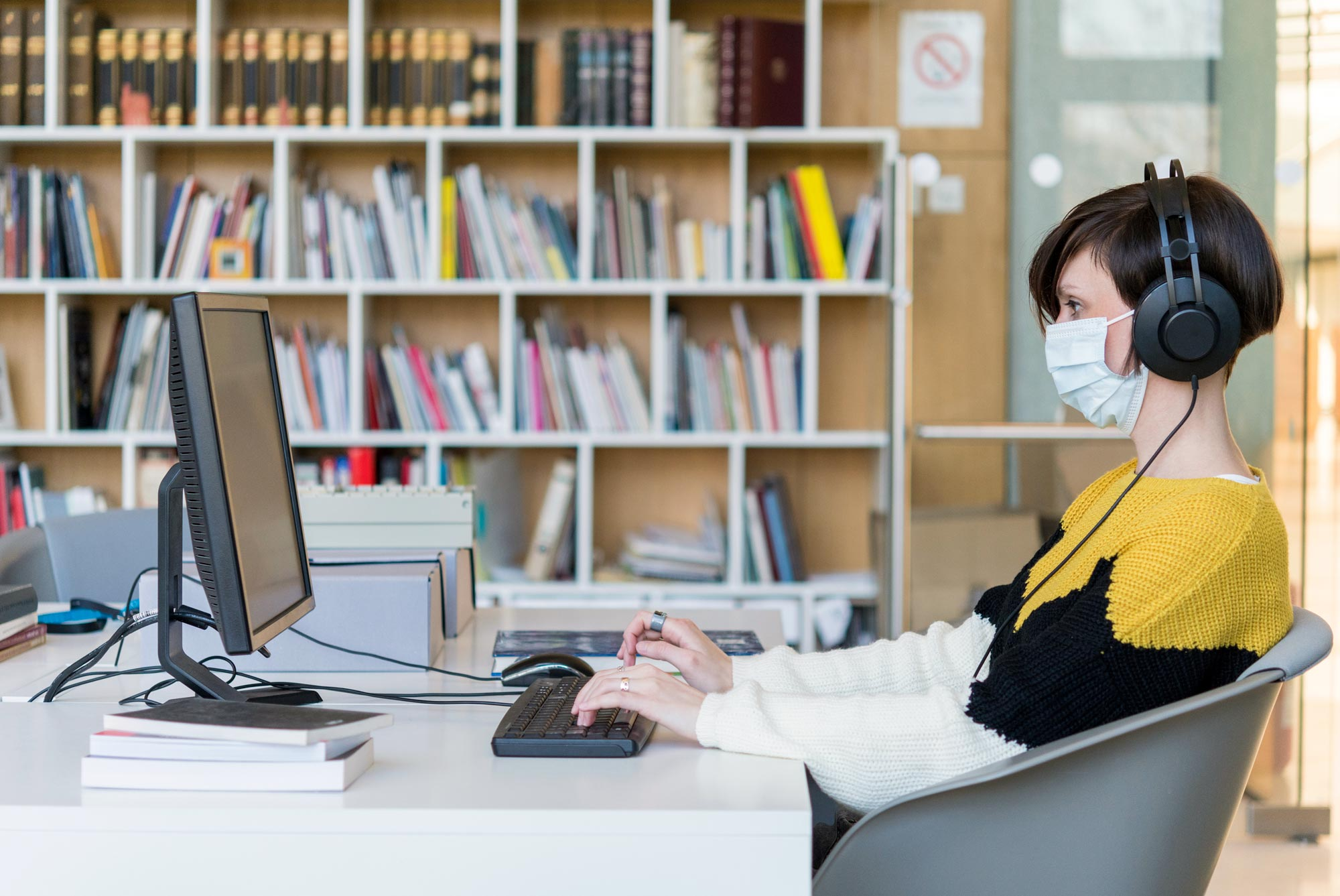 Check Out Telemedicine's Next Frontier: Local Libraries