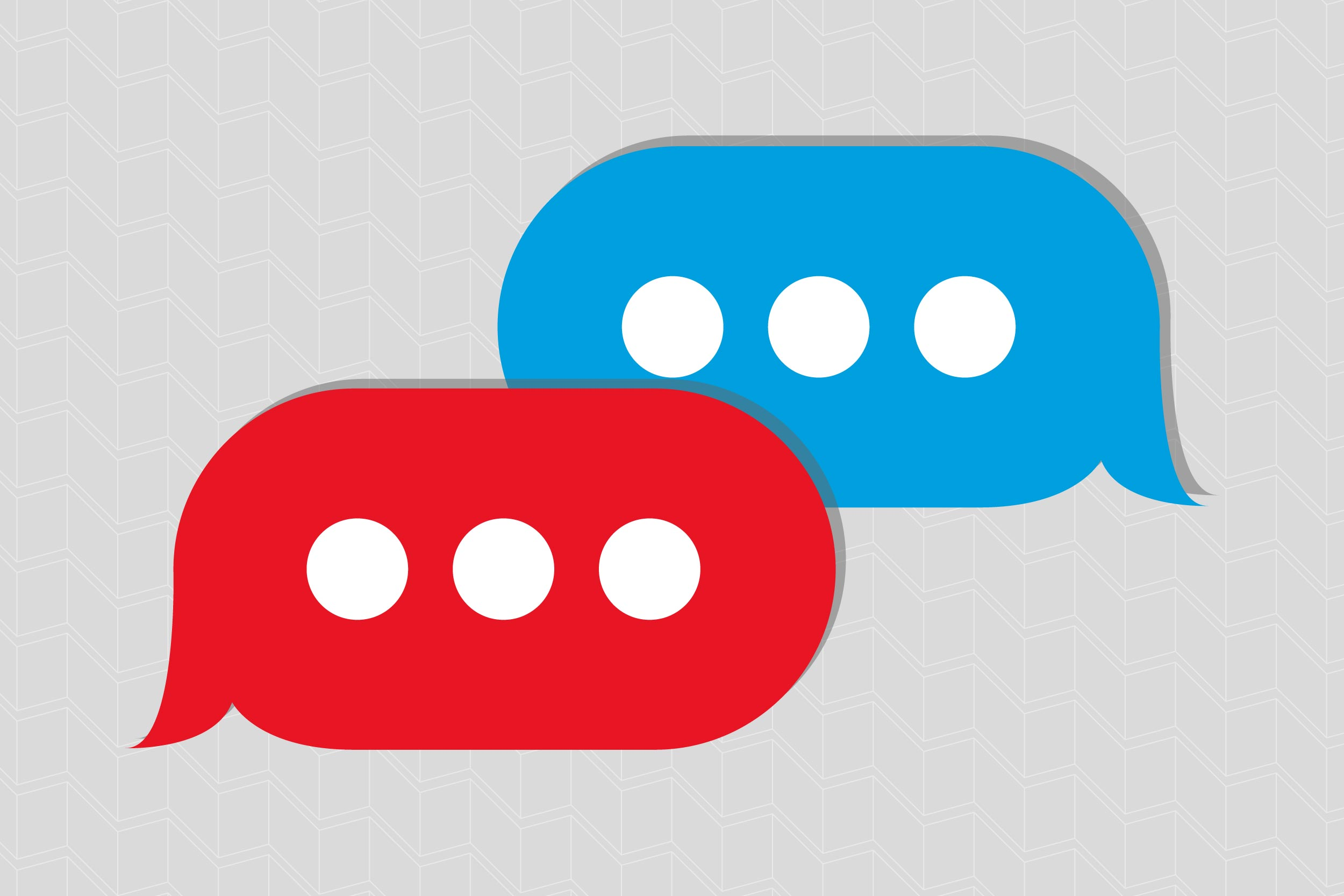 Improving Dialogue Across the Political Divide