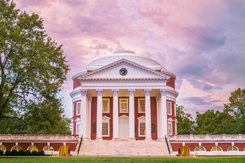 Sullivan Issues Message to University Community Regarding Aug. 12