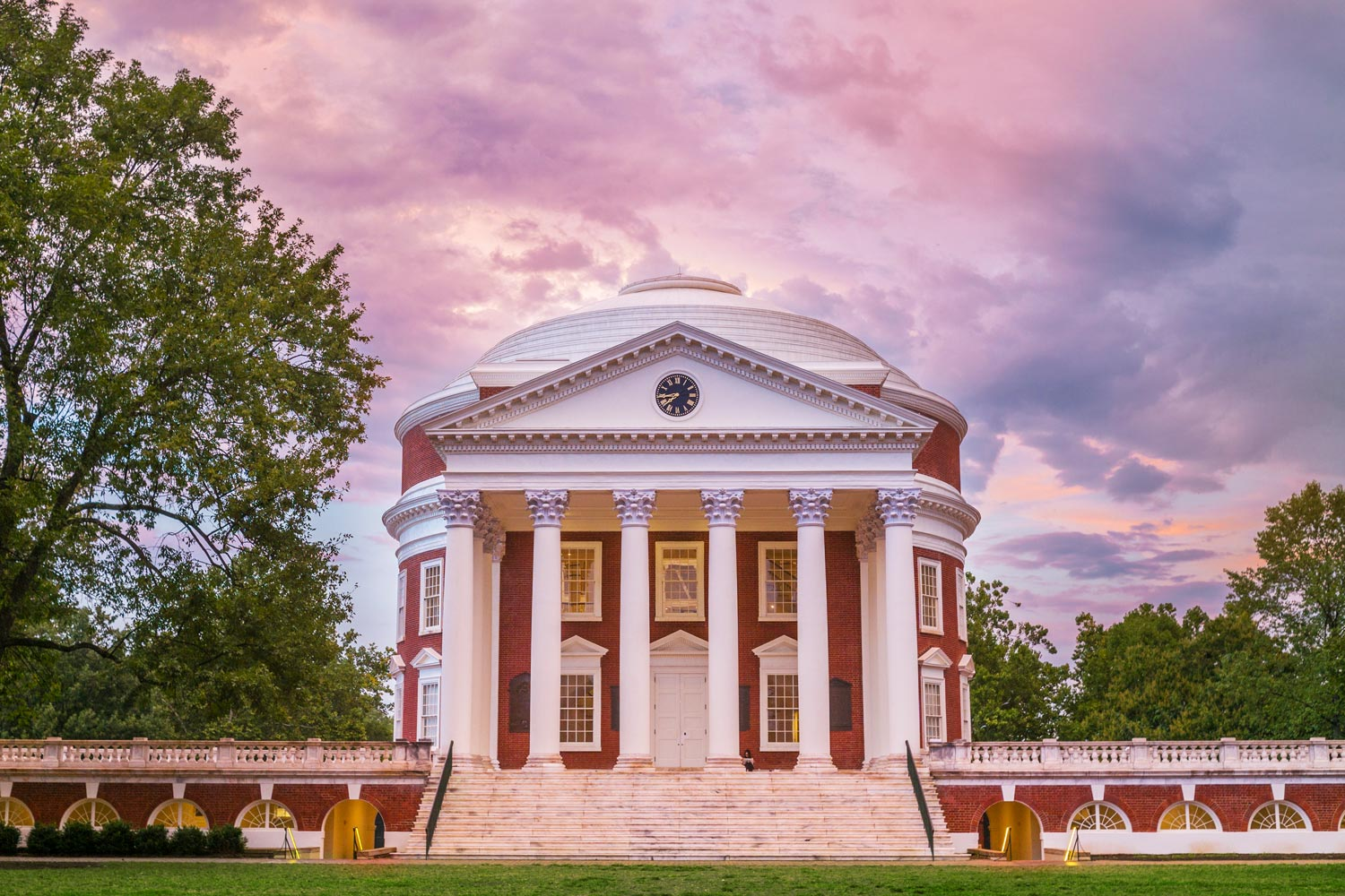 New Commissioners Will Focus on Untold Stories of UVA in the Age of Segregation