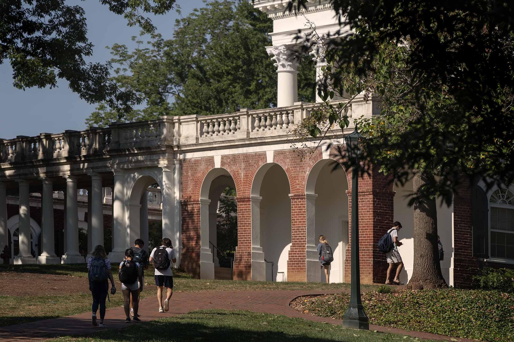 students grounds summer ss header.
