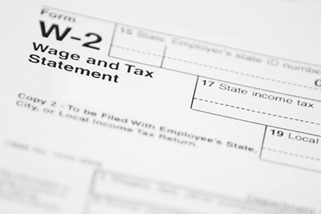 Student Volunteers Available to Help Others with 2012 Taxes | UVA ...