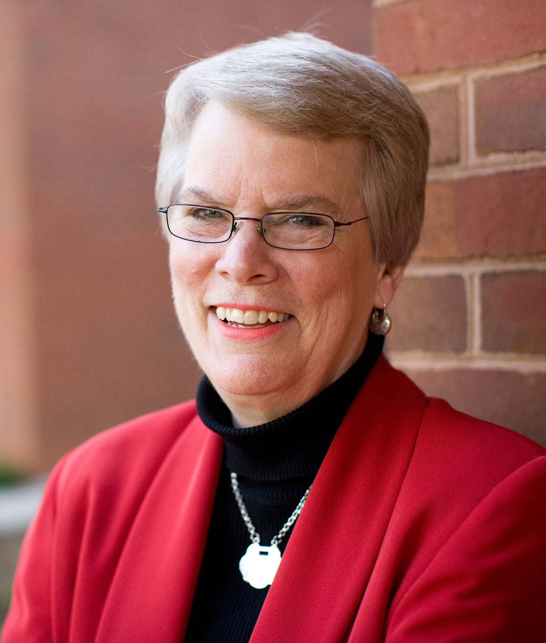 Carol Tomlinson tops all UVA faculty in her influence over national education policy.