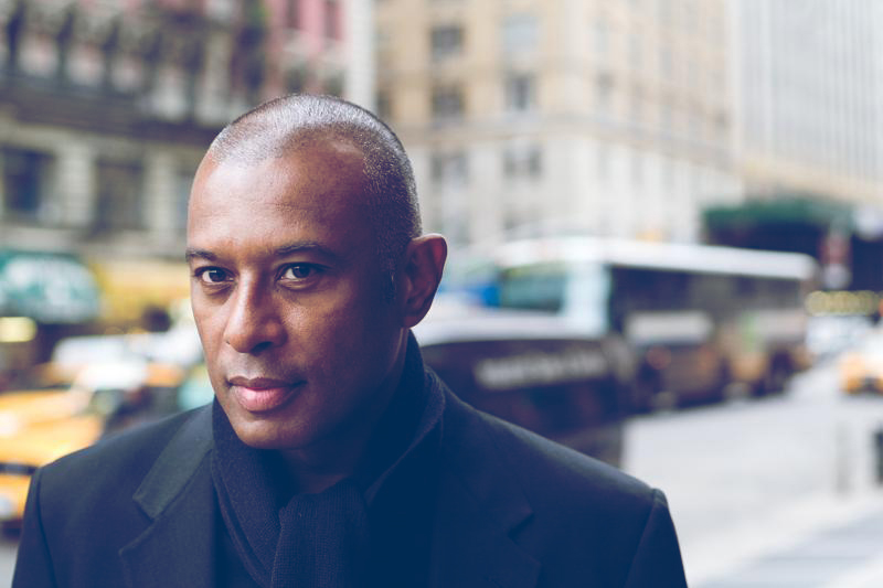 Phillips has written 10 novels and five works of nonfiction, exploring the African diaspora in the Caribbean, England and the United States and how that influences identity.