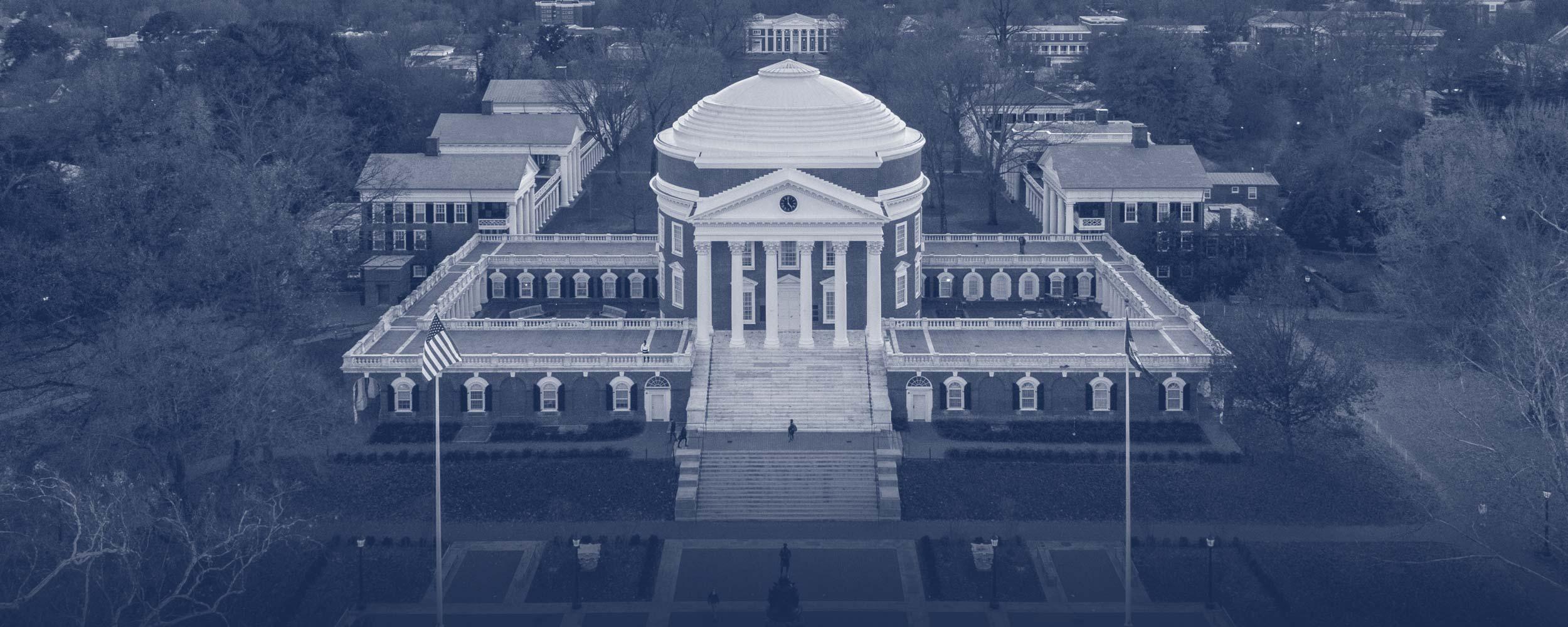 Teaching Tips From UVA's 13 Newest Teaching Award Winners | UVA Today