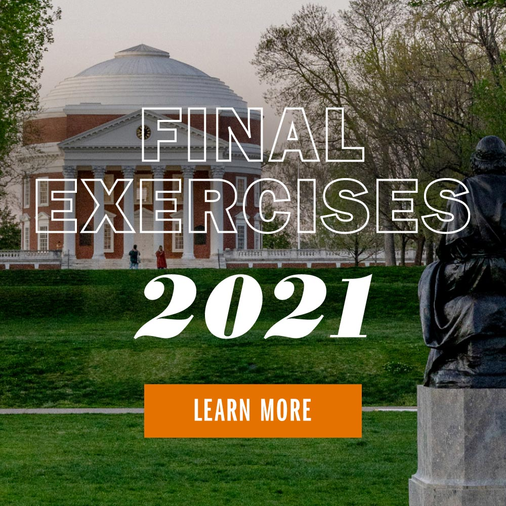 Final Exercises 2021. Learn more.