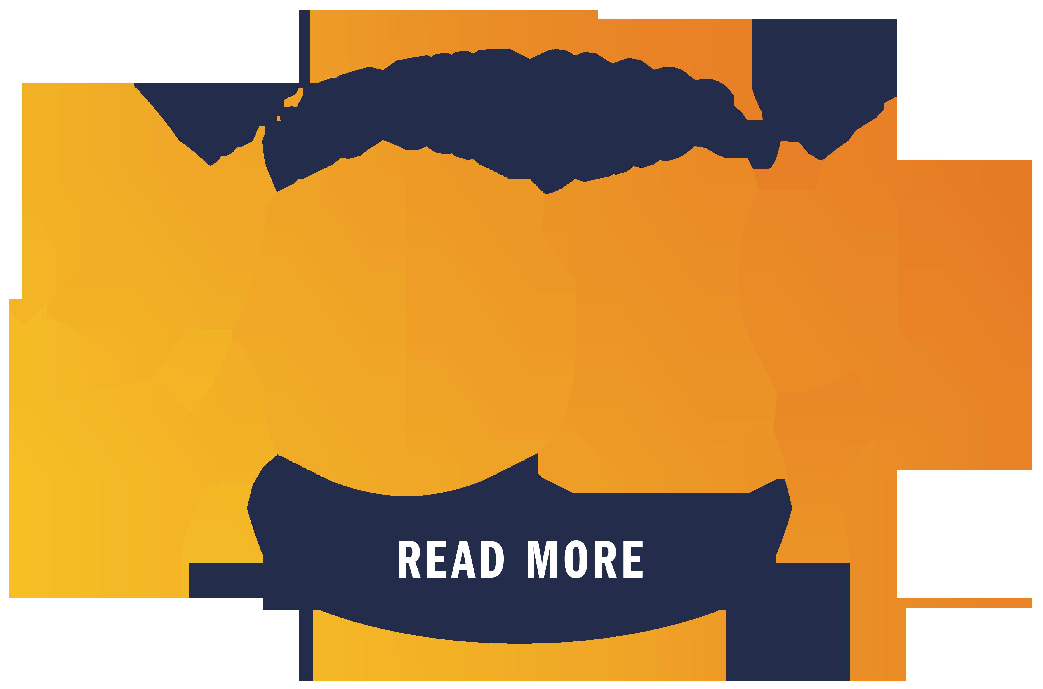 Meet the Class of 2019