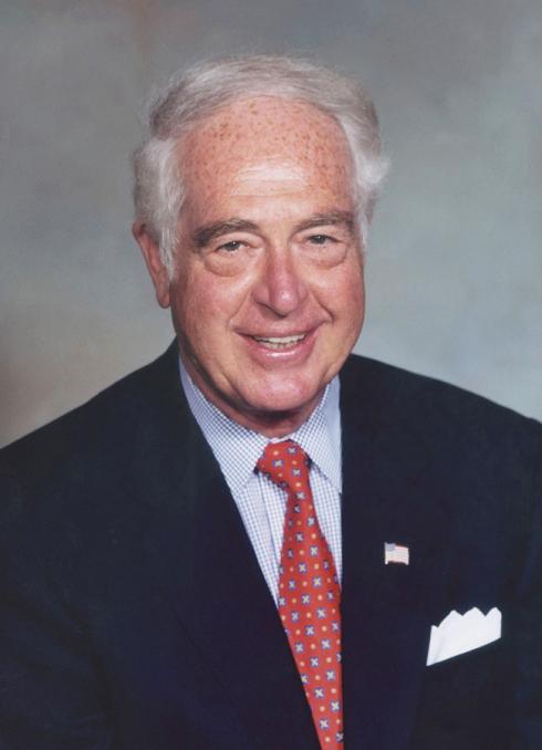 William H. Goodwin Jr.