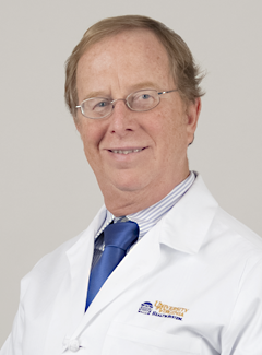 Dr. Daniel Cox is a leading expert in driving safety for people with ADHD.