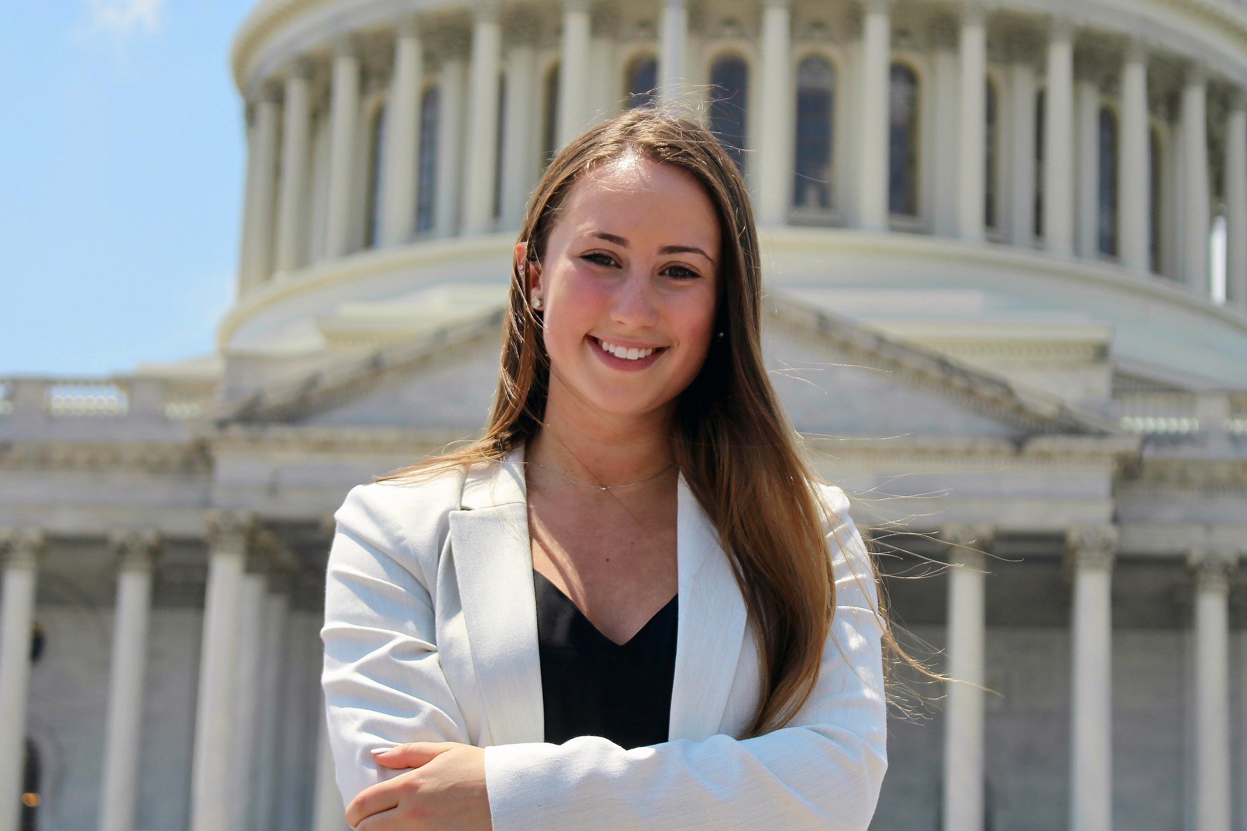 Jenna Kaufman