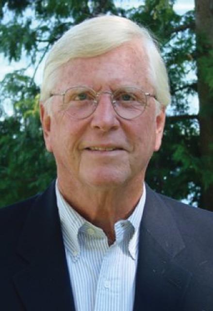 George Barbee
