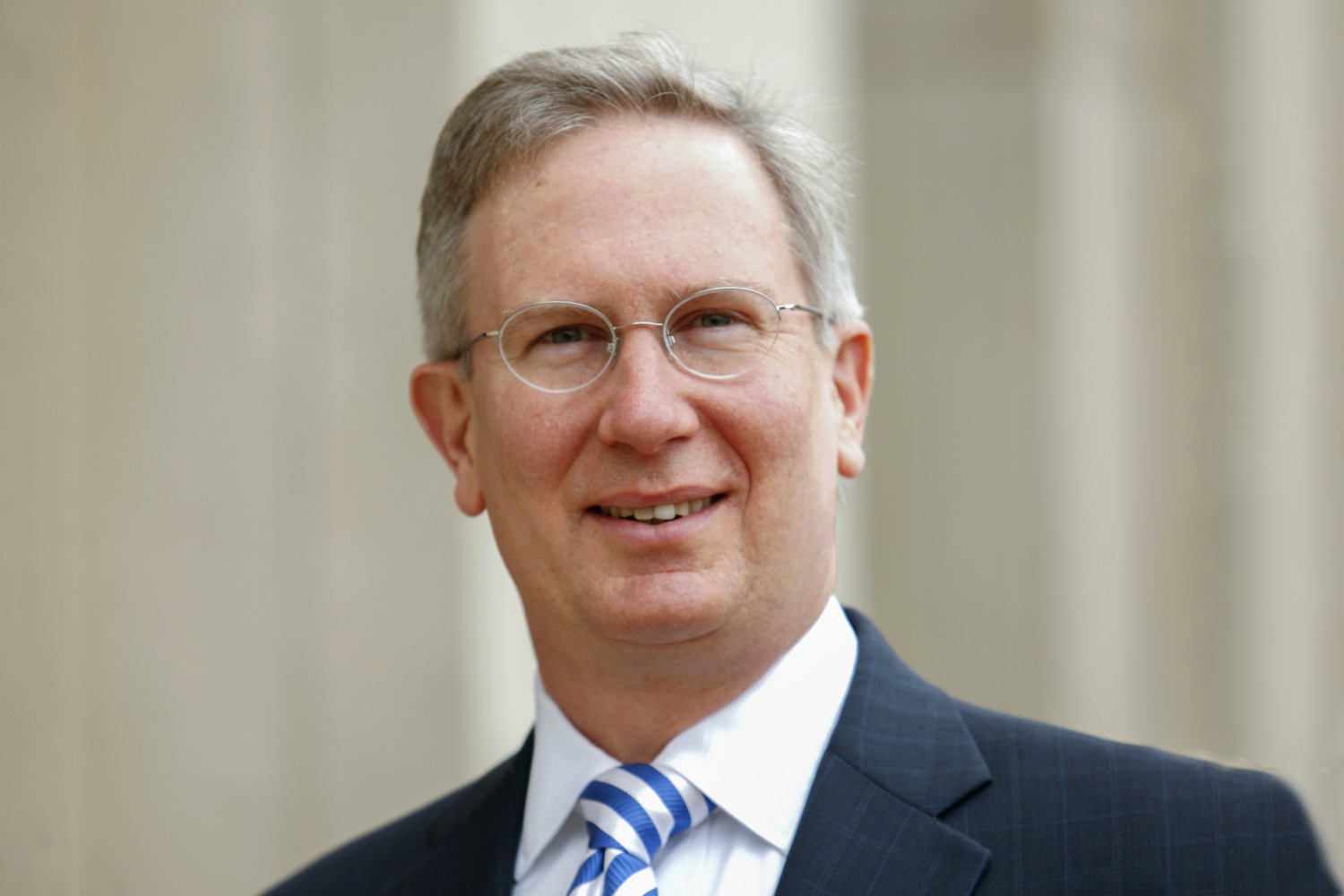 Former Law School Dean Paul Mahoney has been named to the U.S. Securities and Exchange Commission's Investor Advisory Committee.