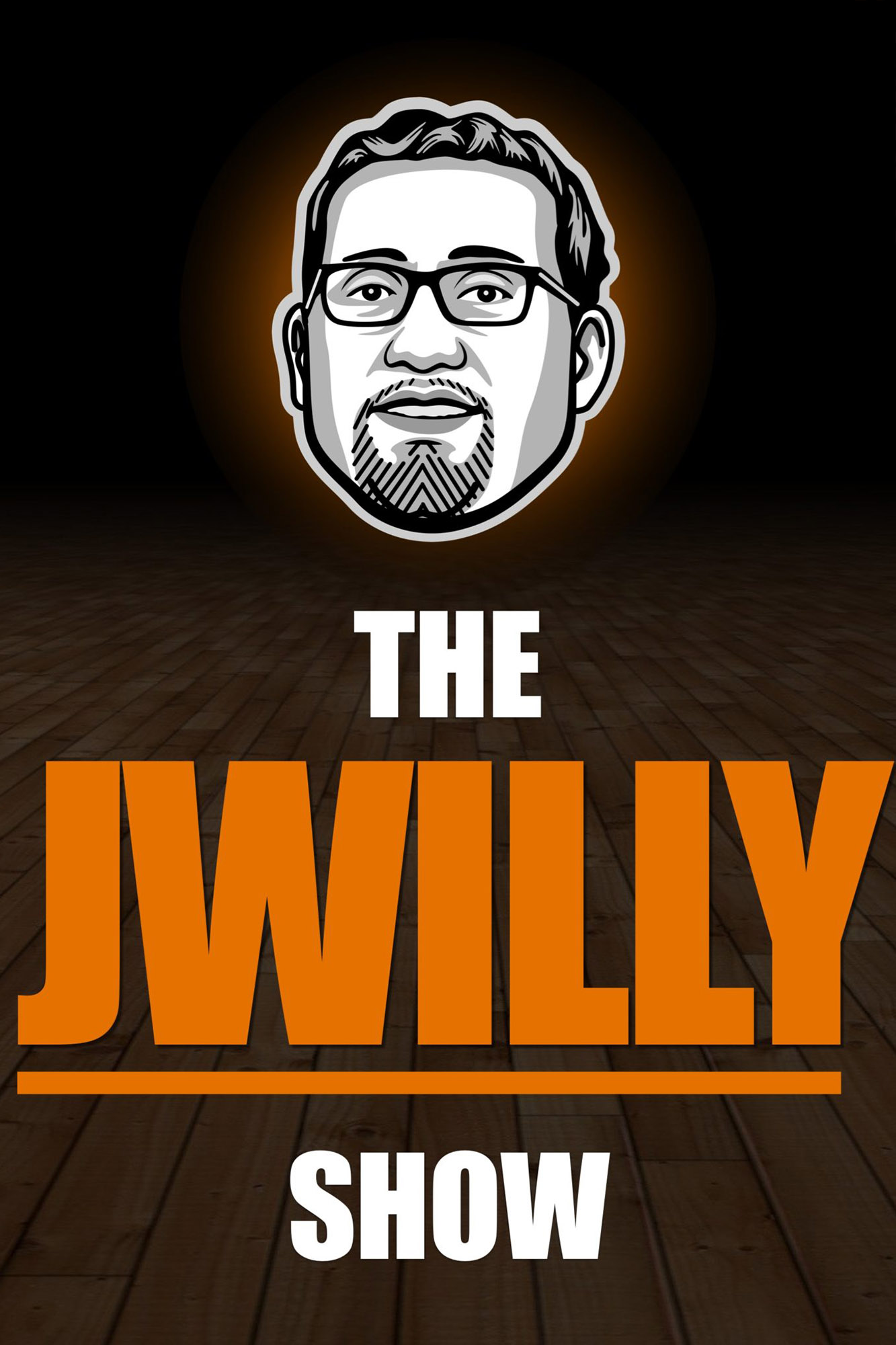 The J-Willy Show