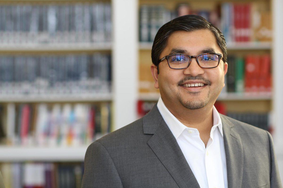 Raj Venkatesan, a Darden School of Business professor, recently wrote about the Netflix-Disney Plus competitive dynamic.