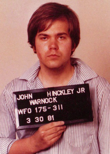 John Hinckley was found to be solely responsible for the assassination attempt.