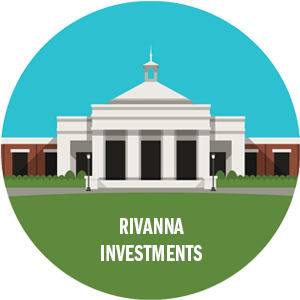 Rivanna Investments