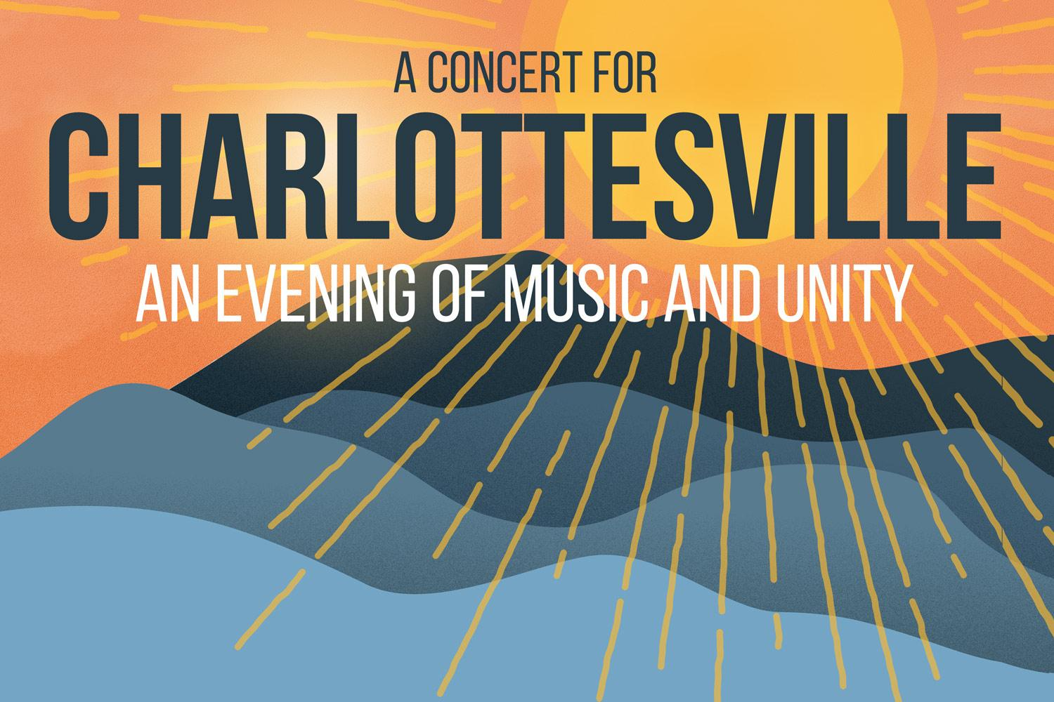 Image result for Justin Timberlake, Ariana Grande and Pharrell sign on for Dave Matthews Band's 'Concert for Charlottesville'