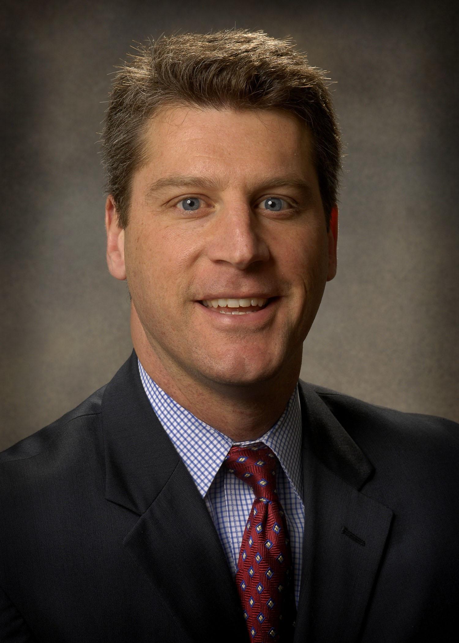 U.S. Attorney Heaphy to Keynote Public Service Conference ...