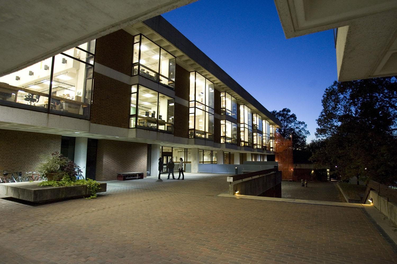 uva school of architecture announces new phd program