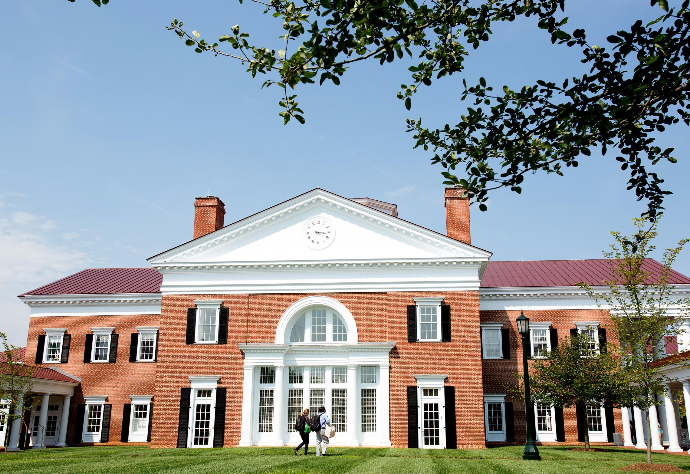 the economist ranks darden school of business no in the world darden school of business