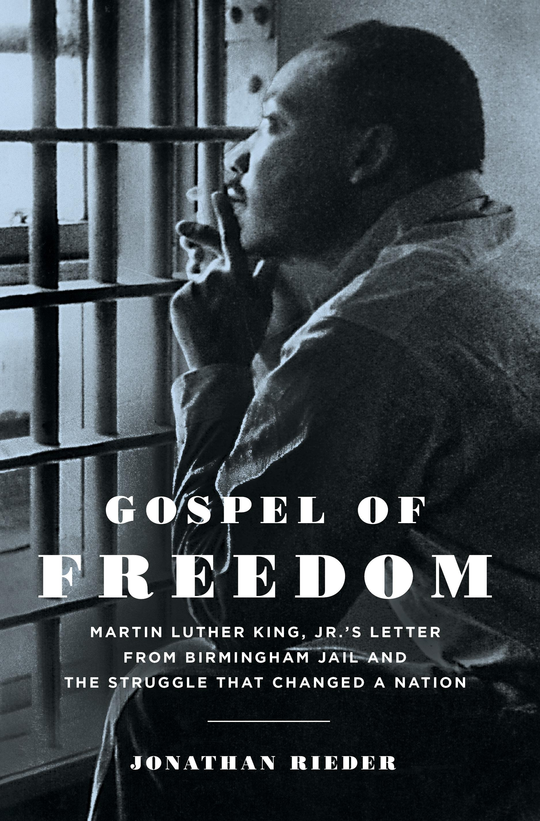 martin luther king jr.s essays/ seminary