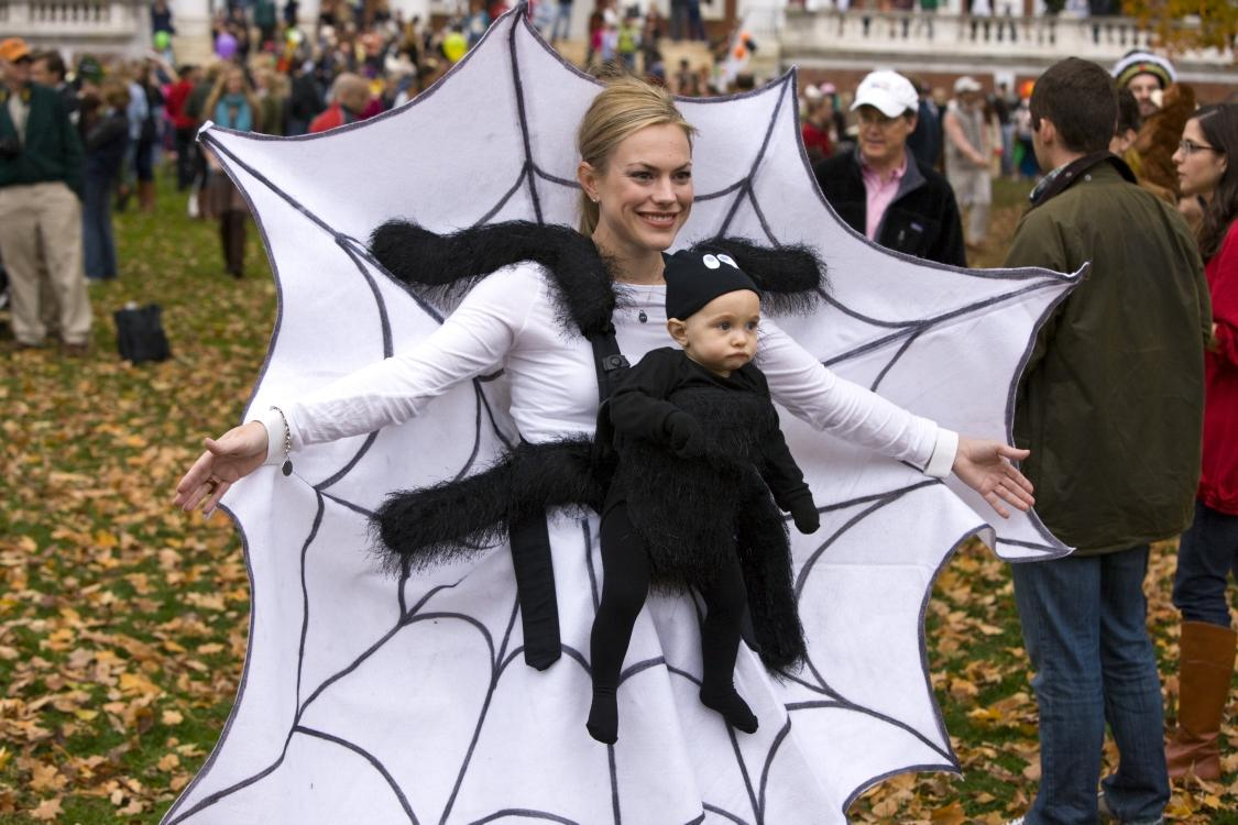 s annual trick or treating on the lawn will be held on halloween oct 31 from 4 to 6 pm - Trick R Treat Halloween Costume