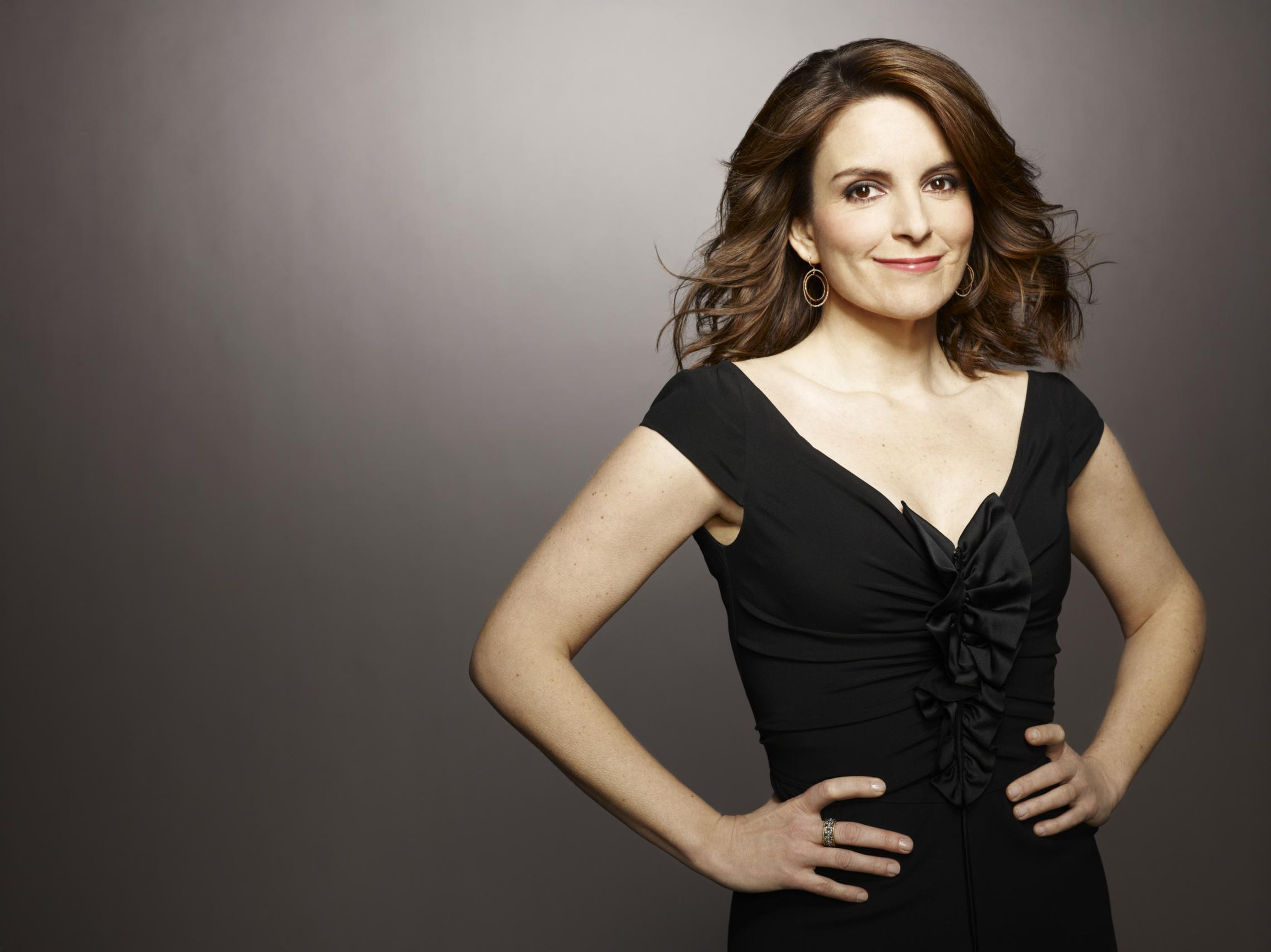 Snapchat Tina Fey nude (75 foto and video), Pussy, Fappening, Feet, cleavage 2015
