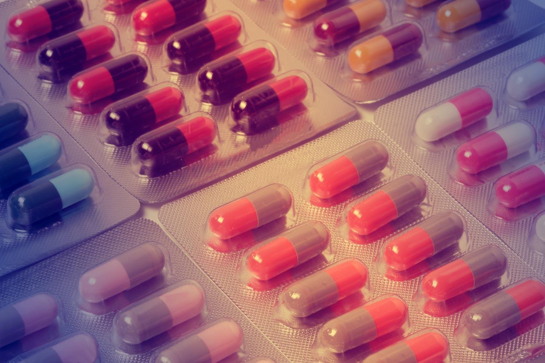 Antibiotics Found to Weaken Immune Response to Disease