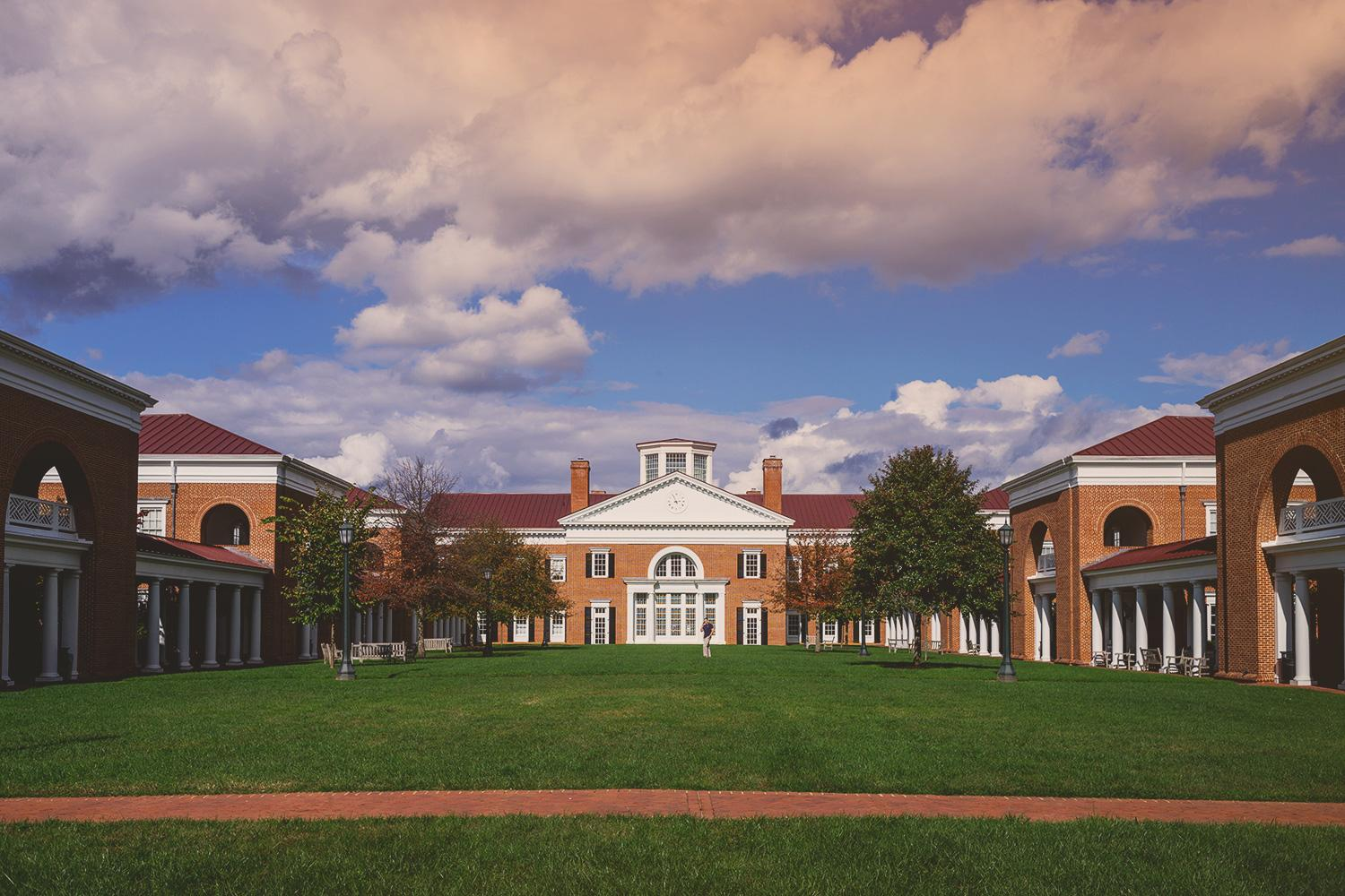 UVA's Darden School of Business offers the best educational experience among the world's MBA programs, according to The Economist's annual rankings.