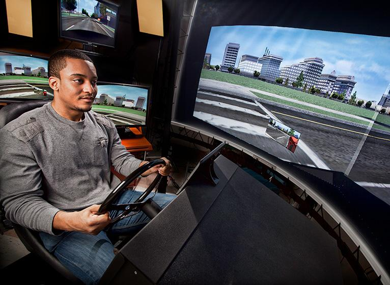 Driving With Adhd >> Uva Evaluates Adhd Medicines To Reduce Highway Crashes Uva Today