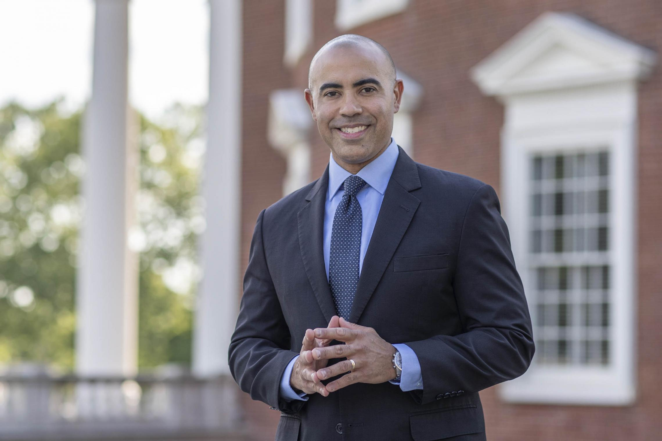 The University of Virginia today announced the appIan H. Solomon, CEO of SolomonGLobal LLC, is an educator, policymaker, diplomat and businessman with more than 20 years of experience in more than 40 countries.