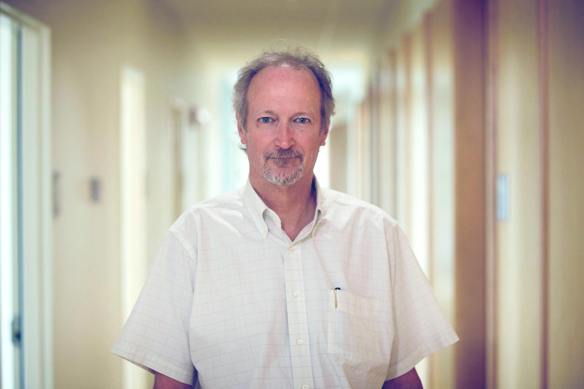professor s work harder mantra propels alum into microsoft s