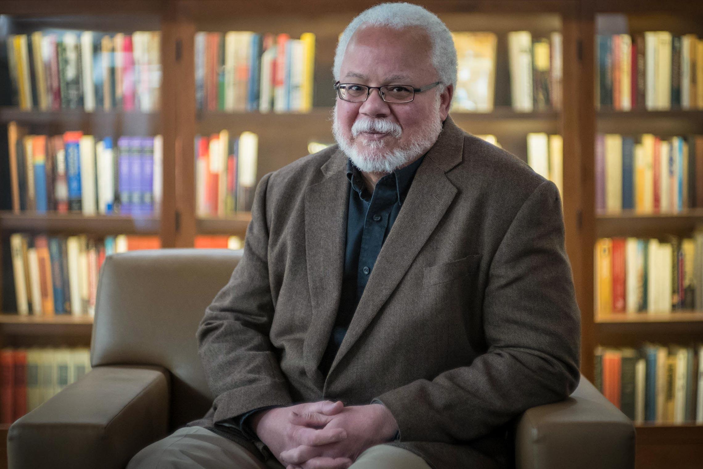 uva historian leads national geographic s unusual self examination