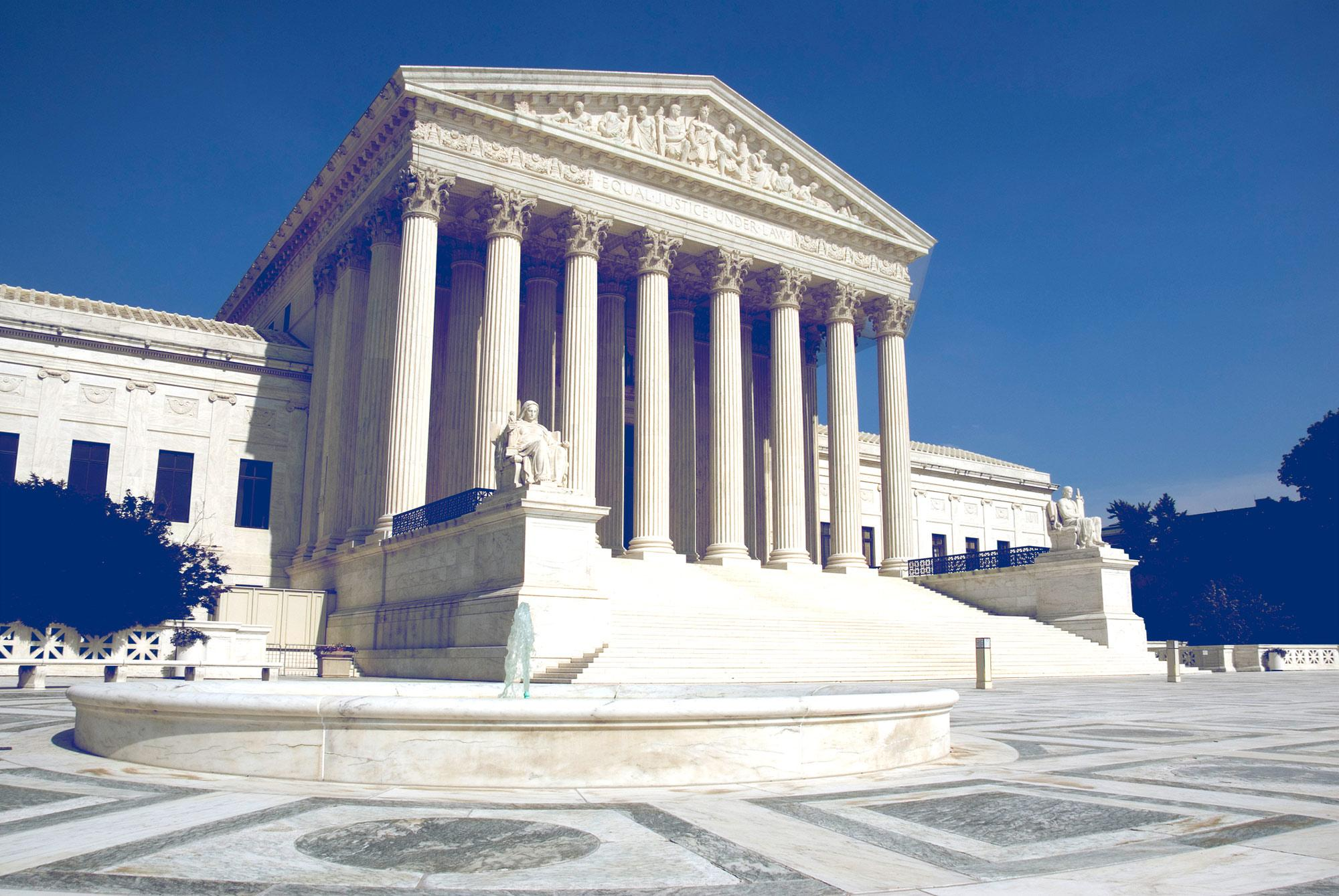 Witnesses, Pro and Against, Testify in Today's Gorsuch Hearing