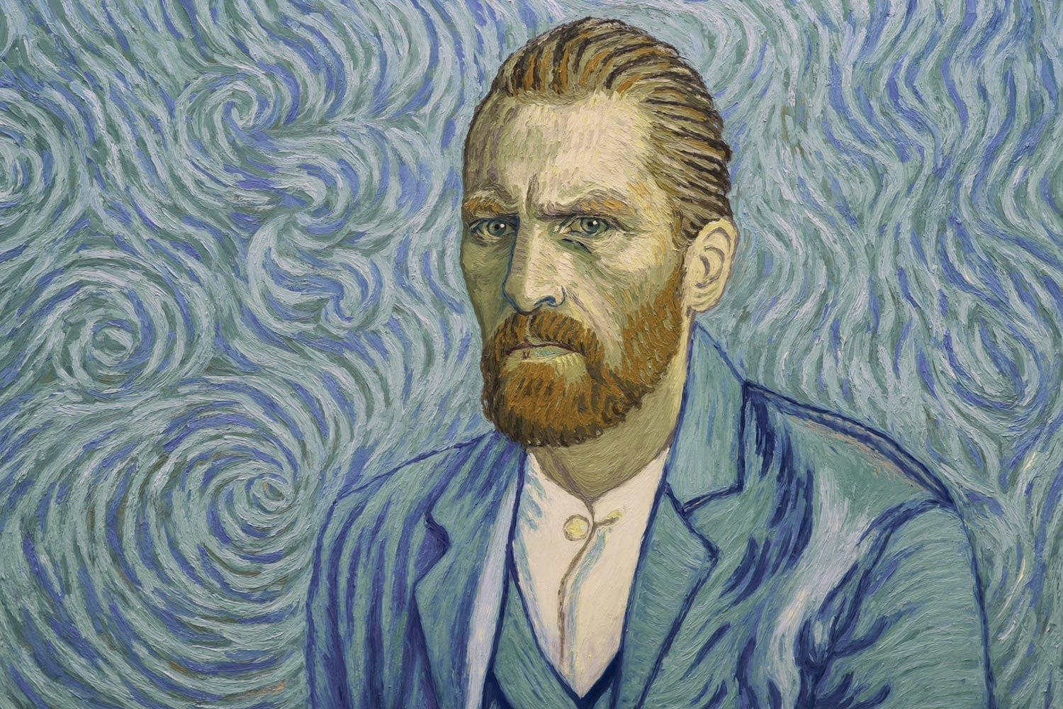Vincent Van Gogh suffered a gunshot to the stomach in July 1890 and later died. Scholars discount a theory that he was accidentally shot by a boy who taunted the disturbed artist.