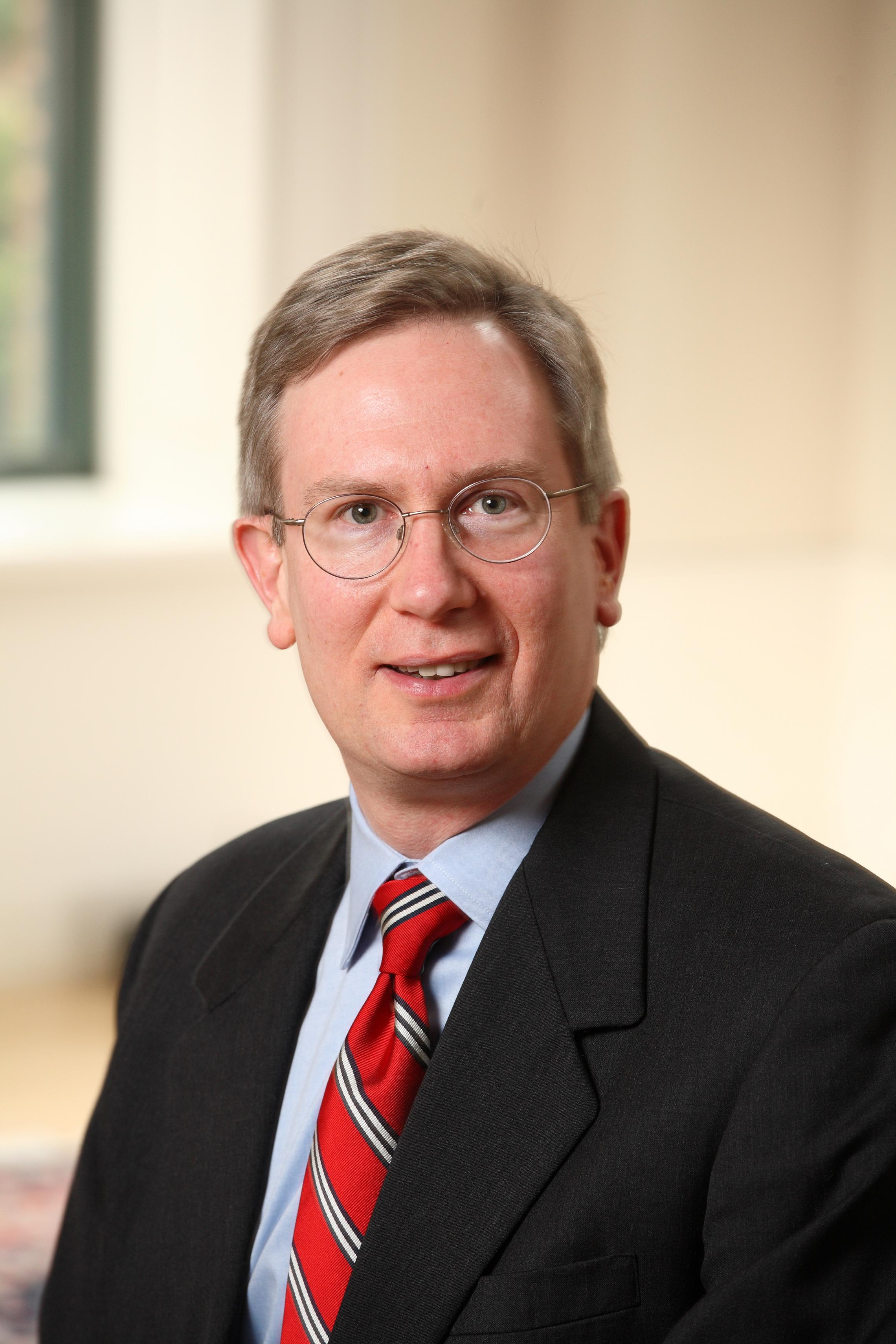 u va law school dean paul mahoney reappointed uva today law school dean paul mahoney